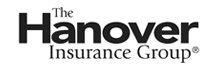 the hanover insurance group logo graphic