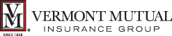 vermont mutual insurance group logo graphic